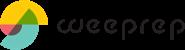 Weeprep.org