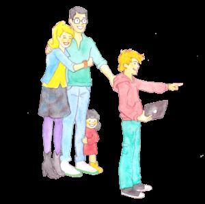 Family (1) (1)