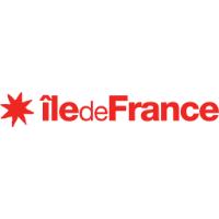 Weeprep Ile de France