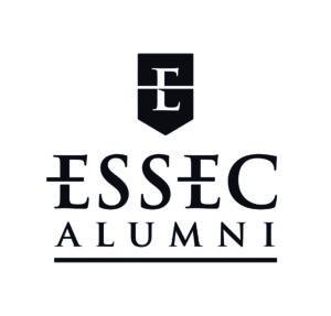Weeprep AlumniESSEC