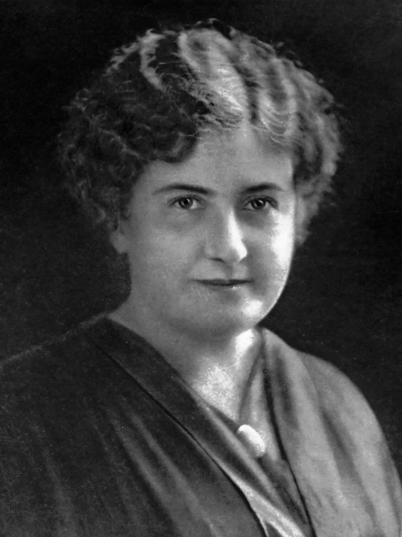 pédagogies WEEPREP Maria Montessori