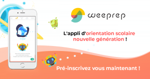 Cover Precommercial offre weeprep