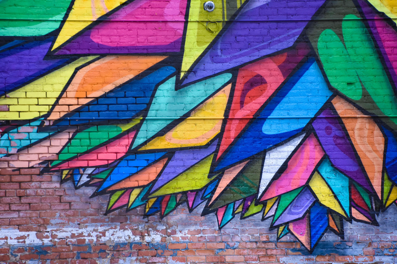 pré-ados Grafiti WEEPREP