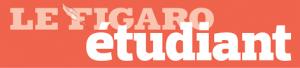 Logo Le Figaro Étudiant