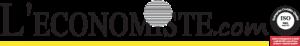 Logo Leconomiste