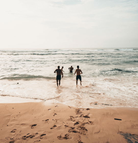 plage émancipation